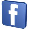 FacebookUser