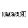 BurakSaraloglu