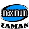 maxzaman
