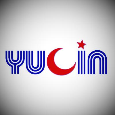 yucin