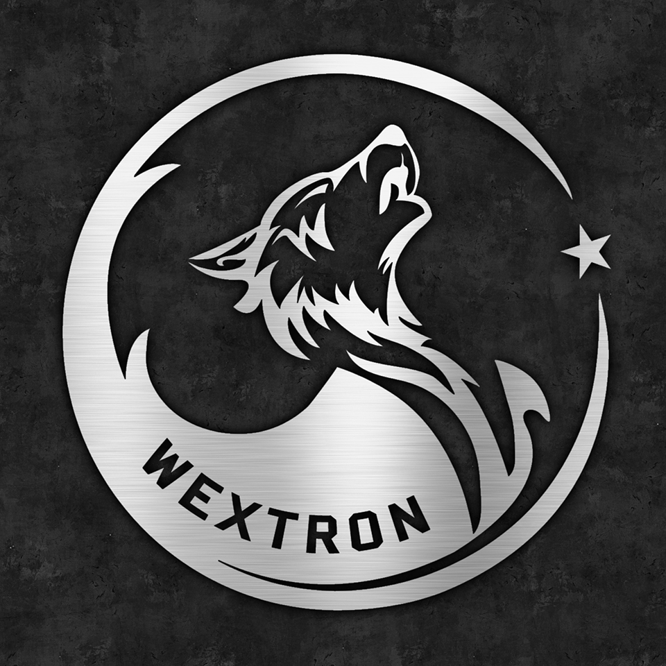 Wextron