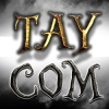 TayCom