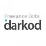 _darkod