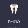 ByRio