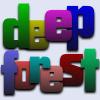 deepforest