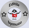bymuzo