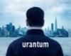 urantum