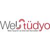 WebStudyo