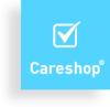 careshop