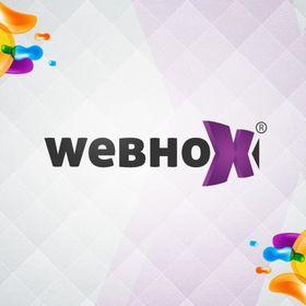 webhox