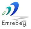 EmreBeyWeb
