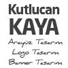 KayaSoft