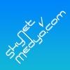 SkynetMedya