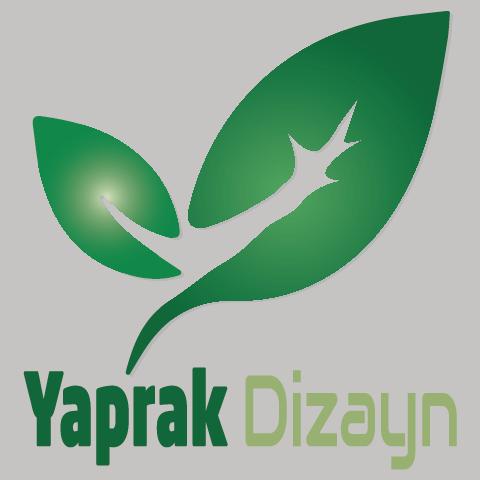 yaprak6327