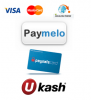 Paymelo