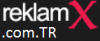 Reklamx