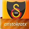 aristokratx