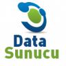 DataSunucu