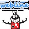 webline