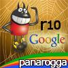 Panarogga