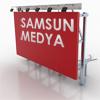 SAMSUNMEDYA
