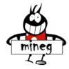 mineg