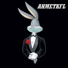 AhmetKofali