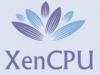 XenCPU
