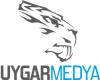 UygarMedya