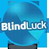 blindluck