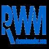 rizawebmaster