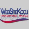WebSiteKocu