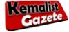 KemalistGazete