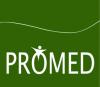 PromedGrup