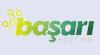 BasariHosting