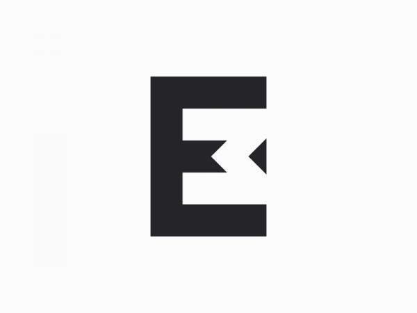 EuropeMedia