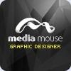 mediamouse