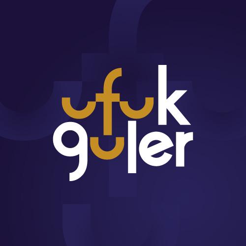 UfukGuler
