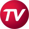 TVPazar