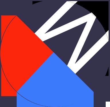 renkweb