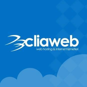 CliaWeb