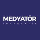 medyator
