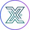 WebxGroup