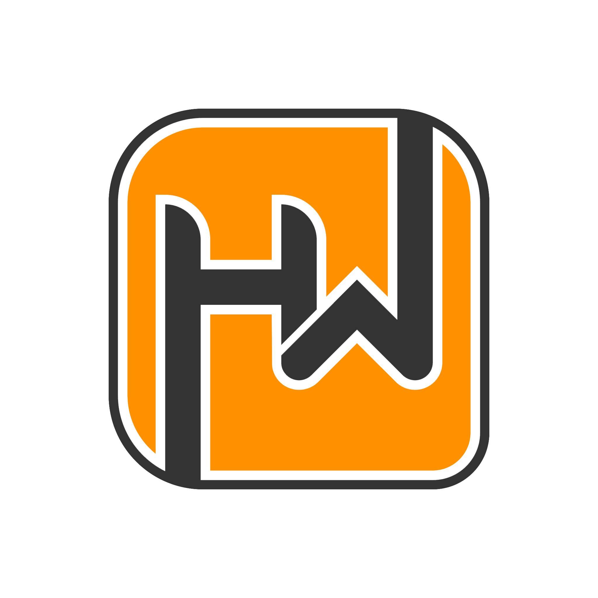 HaldizWeb