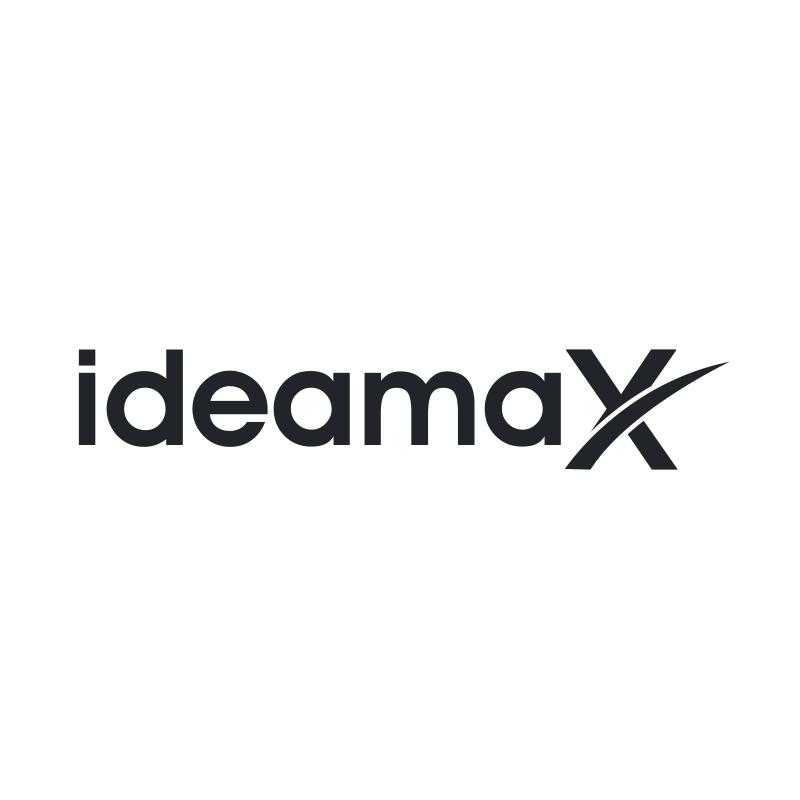 b2medya