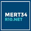 Mert34