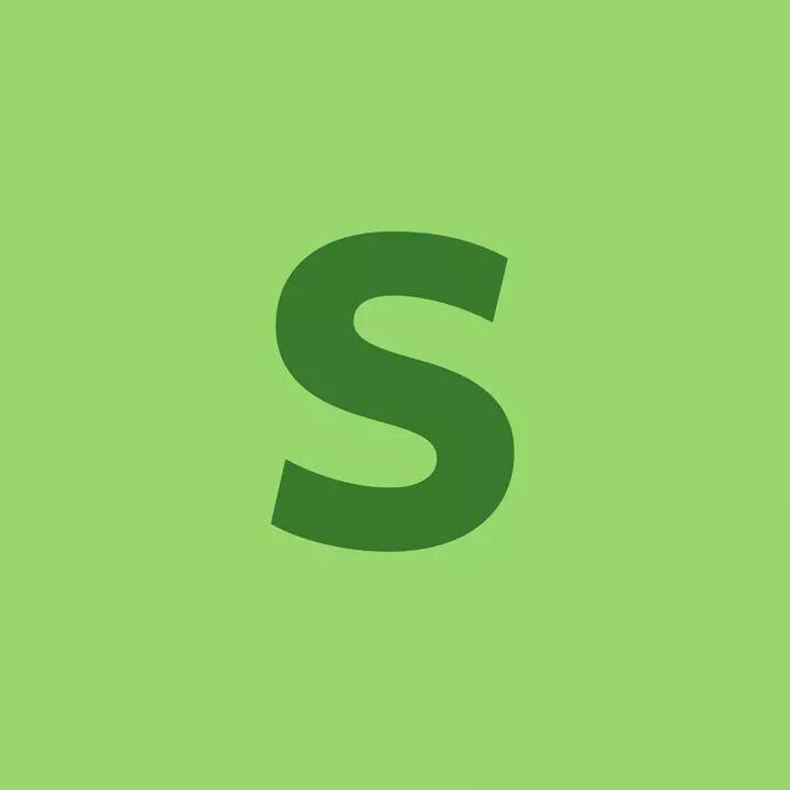 goalgo