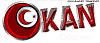 alfonso_okkeyno