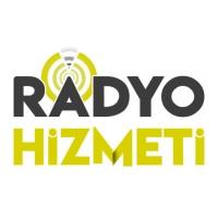 Radyohizmeti