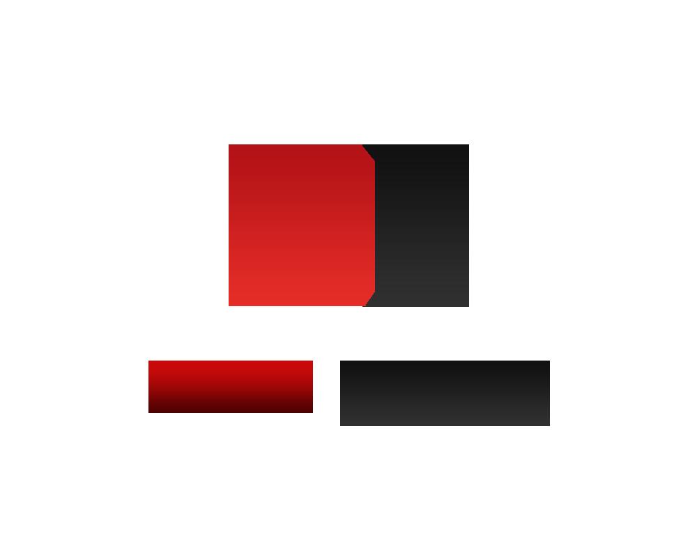 BizimBilisim